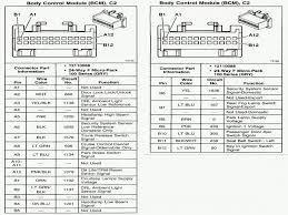 2000 pontiac grand prix radio wiring diagram wiring diagrams 2004 Pontiac Grand AM Radio Wiring Diagram 1997 pontiac grand am wiring diagram 88 grand am wire diagram 2010 dodge grand caravan radio