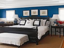 Navy Blue Bedroom Luxury Blue And Gray Bedroom Dcor Navy Blue And Grey  Bedroom Ideas Bedroom Design Catalogue