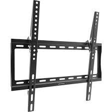 Tv wall mouns Articulating Tv Gforce Low Profile Tilt Tv Wall Mount For 26 In 55 In Tvs Amazon Uk Gforce Low Profile Tilt Tv Wall Mount For 26 In 55 In Tvsgf