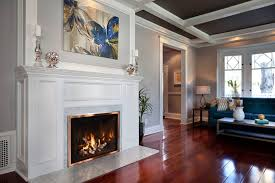is their birch log sets for a traditional or modern atmosphere mendota s sophistocated technology accents their gas fireplaces and inserts in a very