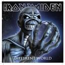 Different World [3 Track Single]