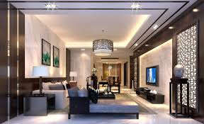 Living Room Ceiling Living Room Ceiling Rendering Interior Design Pinterest
