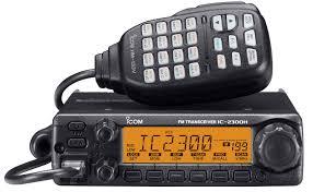 P d amateur cb radio supplies