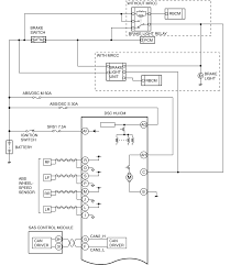 dynamic stability control system wiring diagram dynamic stability dynamic stability control system wiring diagram dynamic stability control
