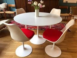 Tische Sets Patinamöbel Vintage Living