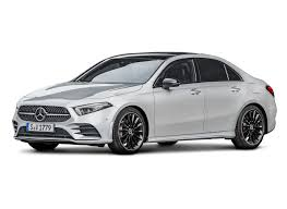 Find all model brochures here. 2019 Mercedes Benz A Class Reviews Ratings Prices Consumer Reports