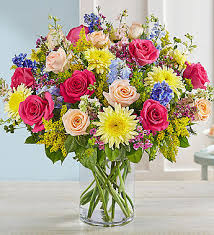 garden bouquet. French Country Garden Bouquet™ Bouquet