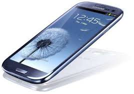 samsung galaxy s3 blue. samsung galaxy s3 blue 4g lte android smart phone verizon. on sale. previous