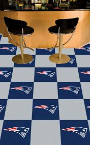 41 new patriots area rug pictures photos erzurums