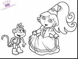 Small Picture Wonderful disney princess coloring pages with princess coloring