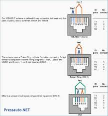 on q rj45 phone jack wiring diagram wire center \u2022 RJ11 Wiring-Diagram on q rj45 phone jack wiring diagram on circuit diagrams wire center u2022 rh protetto co