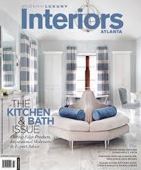 decoration modern luxury. Modren Modern Modern Luxury Interiors Atlanta  October 2015 To Decoration M