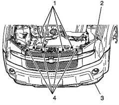 coil wiring diagram enclave wiring diagram schematics 2009 buick enclave wiring diagram 2009 image about wiring