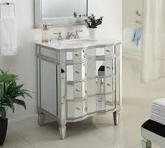 top 63 first class small bathroom vanities 24 inch bathroom cabinet 32 inch vanity 18 bathroom vanity 36 inch vanity originality
