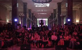 Библиотека Ленинка в Москве фото цены Лучшие библиотеки  Посмотреть фотогалерею места