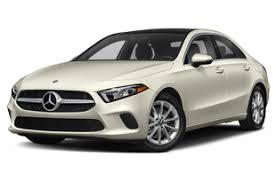 Mercedes Model Comparison Chart Mercedes Benz Lineup Latest Models Discontinued Models