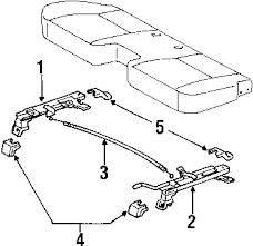 hummer h2 wiring diagram hummer image about wiring diagram gmc car stereo wiring diagram besides 1995 honda civic distributor wiring diagram likewise car remote start