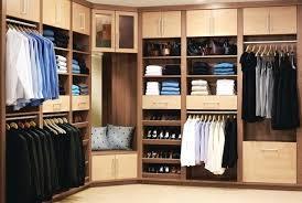 california closets mn custom closet organization systems california closets minneapolis mn california closets mn