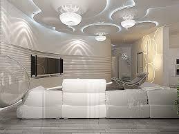 best interior designs. Stunning World Best Home Interior Design Pictures Designs
