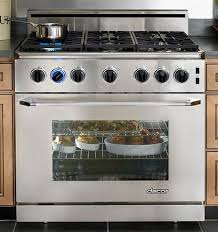 kitchen gas stove. Kitchen Gas Stove Of The Picture Gallery