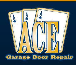 garage door repair pittsburghAce Garage Door Pittsburgh PA  4128941114  Free Estimate