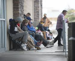 Bargains abound for 'Gray Thursday' shopping in Twin Falls   Local ...