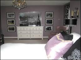 Paris Bedroom Decor French Themed Bedroom Ideas Monfaso