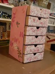 Decorating Cardboard Boxes Diy Top Diy Cardboard Box Design Decor Photo With Diy Cardboard 15