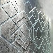concrete wall finishes natural wall finish sustainable texture rubbed concrete wall finishes concrete wall finish philippines
