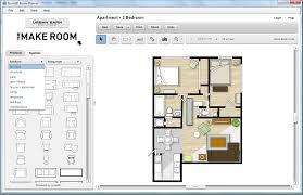 Amazing Online Room Layout Ideas - Best idea home design .