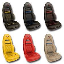 161260 636010bkel 16126012ds 636010 16126016ds 636010bksl corvette seat covers