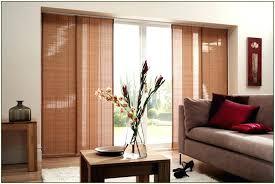 sliding door curtain ideas image of wonderful window treatment ideas for sliding glass doors sliding door window treatments ideas