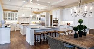 luxury kitchens with two islands kitchen traditional with eat in kitchen open kitchen