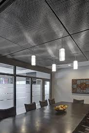 ceiling trend metal ceiling tiles corrugated metal home depot metal roofing corrugated tin ceilings metal