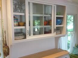 display cabinet sliding glass door hardware elegant glass display cabinet sliding case hardware plans with doors