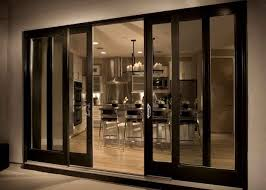 large sliding patio doors: roller repair roller replacement can make all the difference in your sliding glass door just by replacing your rollers you can have a door that glides open