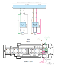 subwoofer wiring diagrams at jl audio 500 1 wiring diagram Jl Audio Subwoofer Wiring Diagram subwoofer amplifier install question in jl audio 500 1 wiring diagram jl audio sub wiring diagram
