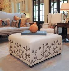 decorative nail heads for furniture. Skillful Design Furniture Tacks Modern Decoration 17 Best Ideas About Upholstery On Pinterest Decorative Nail Heads For