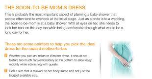 22 Baby Shower Invitation Wording IdeasBaby Shower Needs