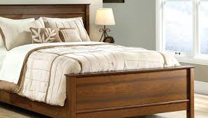 sauder carson forge forge king headboard dimensions for queen size and sensational design sauder carson forge sauder carson forge
