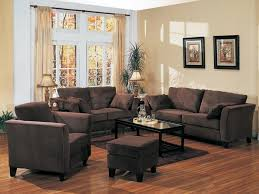 old world living room furniture. Full Size Of Living Room:old World Tuscan Furniture Colors For Room Decorating Old
