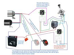 relay wiring diagram pin simple images 62339 linkinx com relay wiring diagram pin simple images