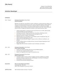 Resume Reddit Reddit Resume Resumes Best Template Objective Font Thomasbosscher 15