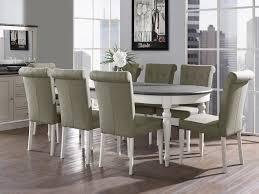 coastlink furniture indoor patio