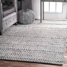 home and furniture interior design for striped indoor outdoor rug on neutral striped indoor outdoor