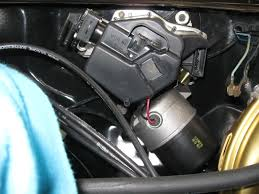 how to wire this type wiper motor? chevelle tech 68 Corvette Wiper Wiring Diagram 1972 Corvette Wiper Motor Wiring Diagram #28