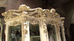 furniture styles pictures. Victorian Style Furniture Styles Pictures