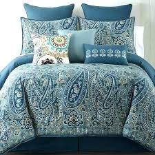 oversized king duvet cover cotton set smoke blue pin tuck comforter with covers oversized king duvet cover