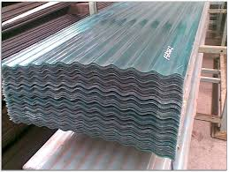 corrugated iron sheets wickes rugs design ideas