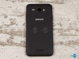Gigabyte GSmart Alto A2 Review - Call ...